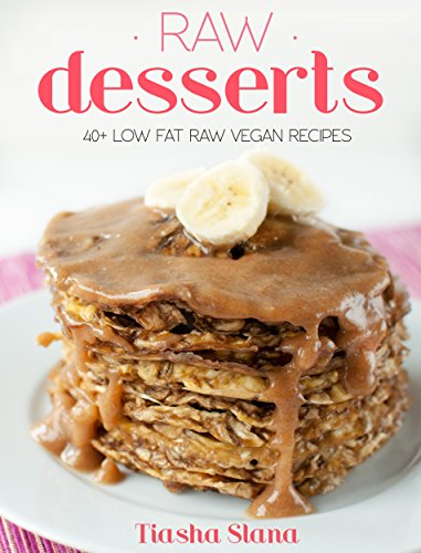 Simple light raw desserts 40 low fat raw vegan recipes kindle simple light raw desserts 40 low fat raw vegan recipes by forumfinder Images