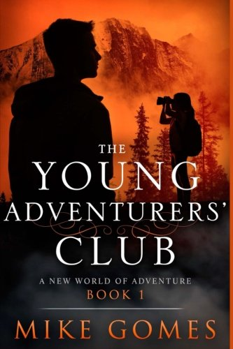the-young-adventurers-club-a-new-world-of-adventure-volume-1