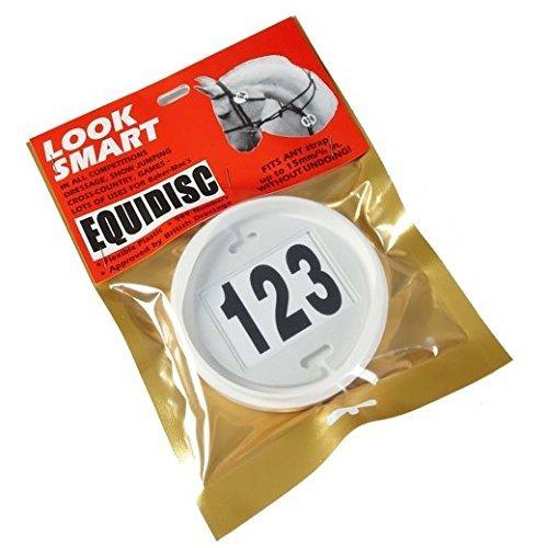 Equidisc 3 Number by Equidisc