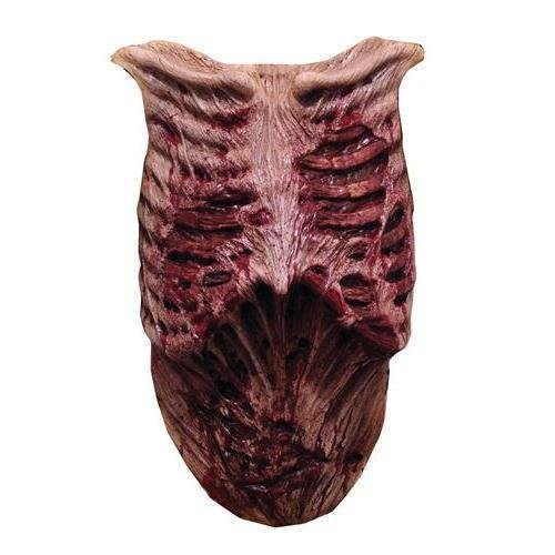 The Walking Dead: Walker Zombie Chest Piece -