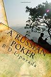 A Russian Poker, R. Liporada, 1453860789