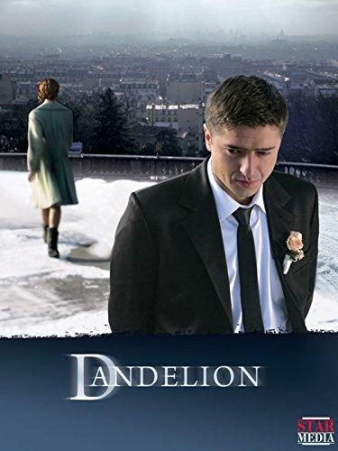 The Dandelion on Amazon Prime Video UK