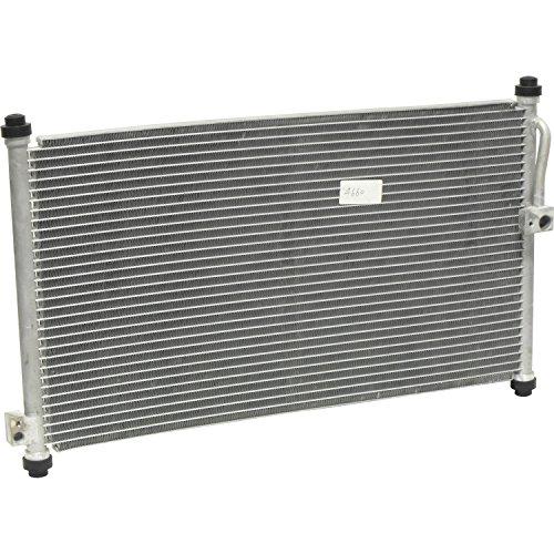 UAC CN 4660PFXC A/C Condenser ()