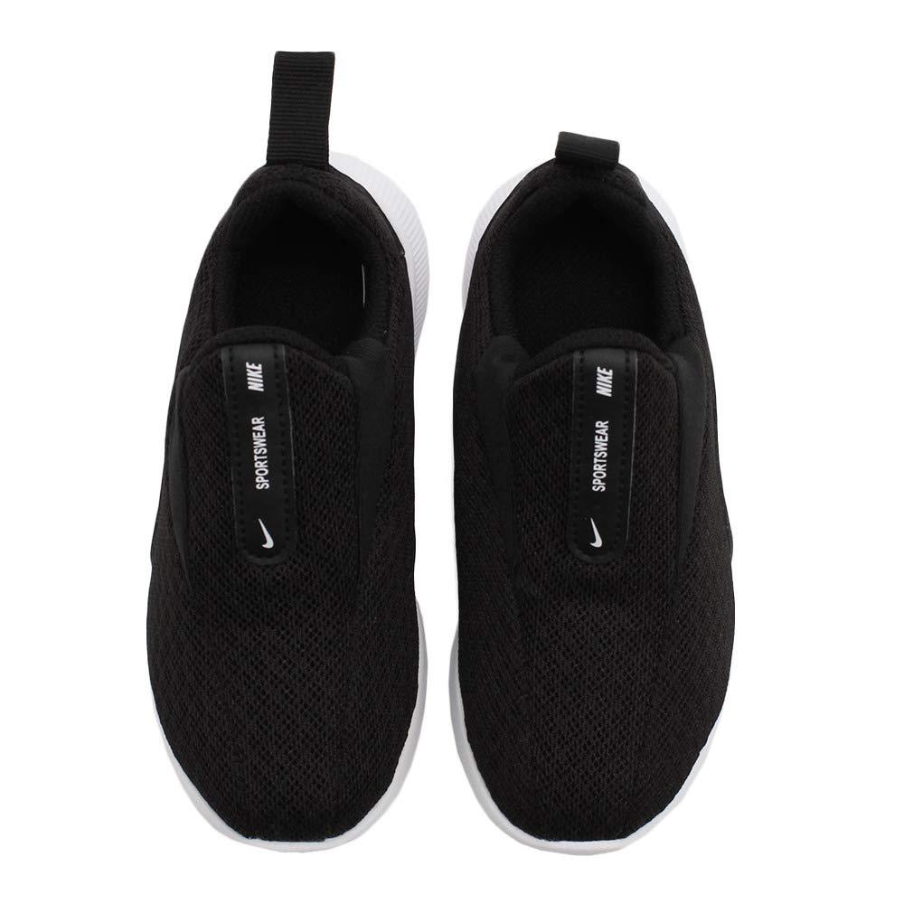 2b6be8e76558 Nike Viale /(TD/), Zapatillas de Running Unisex Ni/ñ os Zapatillas ...