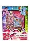 My Little Pony Secret Diary