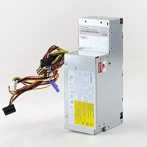 45J9446 Lenovo Power Supply 240W