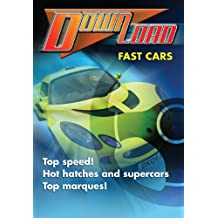 Download: Fast Cars