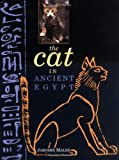 The Tiger In The House A Cultural History Of The Cat New York Review Books Classics Carl Van