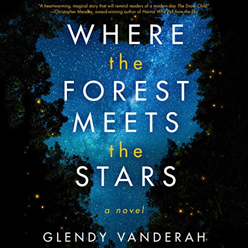 Pdf Fiction Where the Forest Meets the Stars