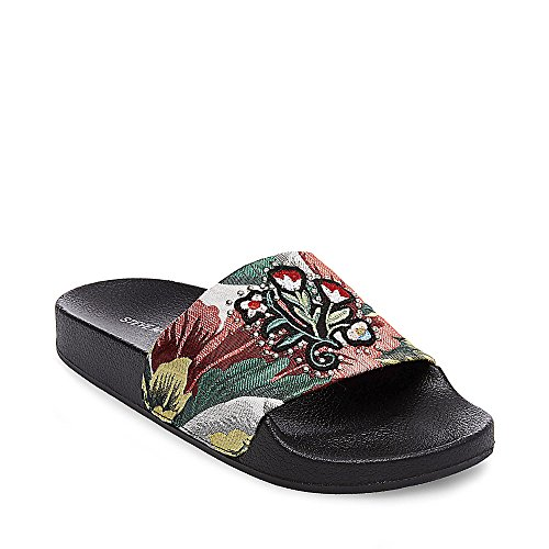 steve-madden-womens-patches-slide-sandal-floral-multi-9-m-us