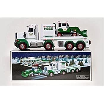 2011 hess toy truck and race car toys games. Black Bedroom Furniture Sets. Home Design Ideas