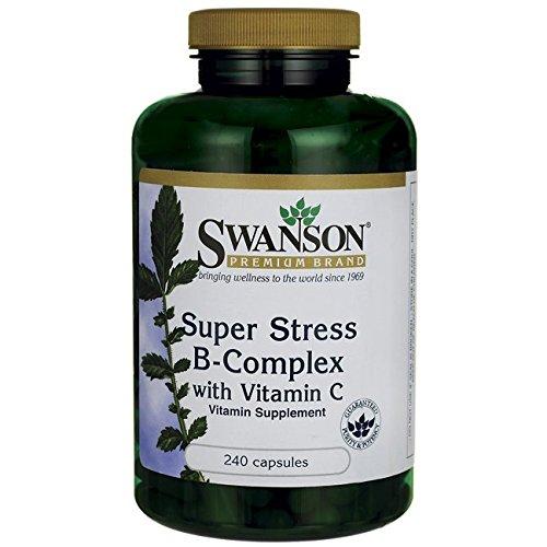 swanson-super-stress-vitamin-b-complex-with-vitamin-c-240-caps