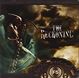 Reckoning by F5 (2008-08-19)