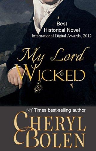MY LORD WICKED CHERYL BOLEN DOWNLOAD