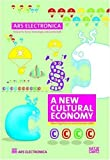 Ars Electronica 2008: A New Cultural Economy