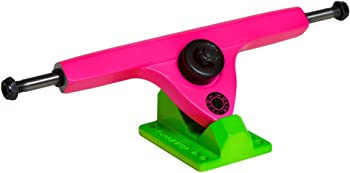 Caliber Trucks Cal II RKP Skateboard Trucks