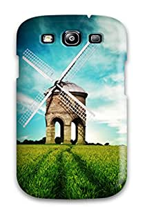 SfUZmra3464lBAhh Case Cover For Galaxy S3/ Awesome Phone Case