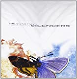 Limbs by Young Silencers (2010-04-13)