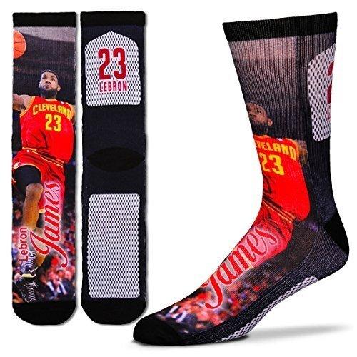 Multi NBA New York Knicks-Kristaps Porziņģis Youth Outerstuff Player Swingman Jersey-Road Youth Medium 10-12