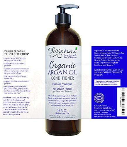 hair-loss-conditioner-hair-growth-therapy-conditioner-with-organic-argan-oil-tea-tree-oil-caffeine-k
