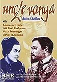 Uncle Vanya  - Laurence Olivier / Joan Plowright [DVD]