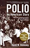 Image de Polio: An American Story
