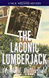 The Laconic Lumberjack