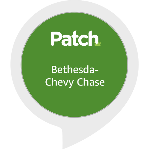 bethesda-chevy-chase-patch