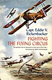 Fighting the Flying Circus: The Greatest True Air
