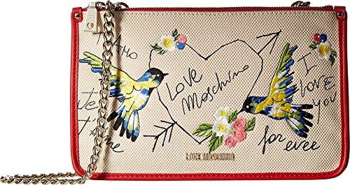 love-moschino-womens-embroidered-shoulder-bag-natural-canvas-handbag