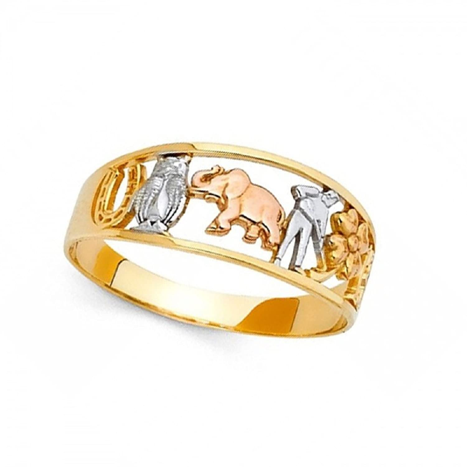 chastity size ring crucifix can rings you in gold white find pin