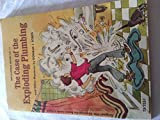 The Case of the Exploding Plumbing (Encyclopedia Brown #11) [Prev. Published as 'Encyclopedia Brown Lends a Hand']