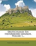 Deutschland, Friedrich Christian Schlenkert, 1247581942