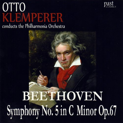 Beethoven - Symphony No. 5 in C minor free music links from Classic Cat