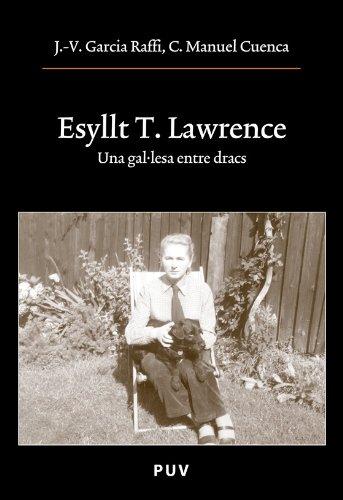 Descargar Libro Esyllt T. Lawrence Carme Manuel Cuenca