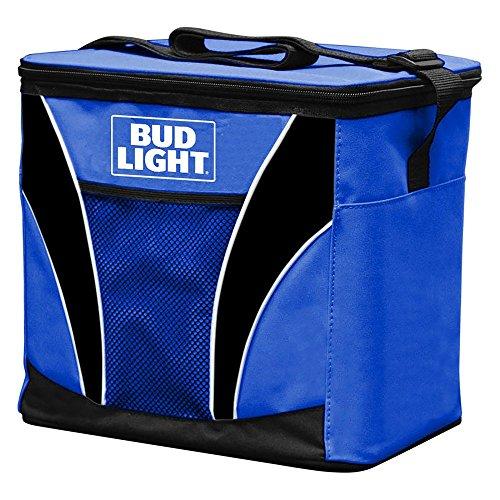 bud-light-24-can-v-line-cooler