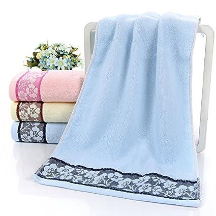 ZHFC Regalo toalla de la boda cumpleaños de la boda cumpleaños empresa regalo regalo beneficios set