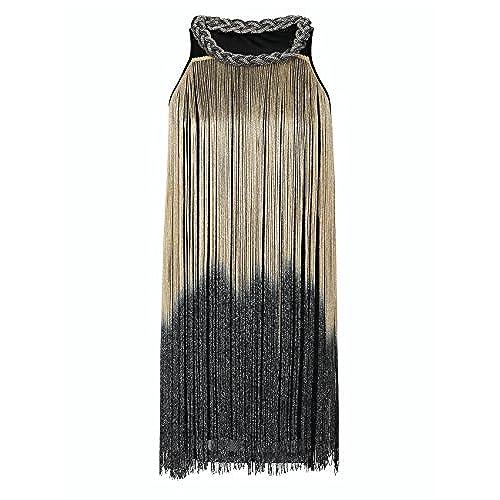 Great Gatsby Dress Plus Size Amazon
