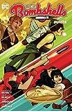 DC Comics Bombshells TP Vol 4