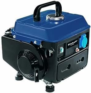 Einhell BT-PG 850 - Generador