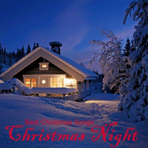 Best Christmas Songs – Best Christmas Songs – Christmas Night Cello for Adeste Fideles ()