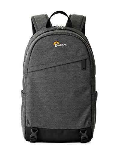 Lowepro m-Trekker BP 150. Weather Resistant Travel Backpack