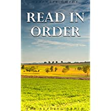 Read in Order: Debbie Macomber: New Releases 2016: Rose Harbor Series: Cedar Cove Series: Dakota Series: Blossom Street Series