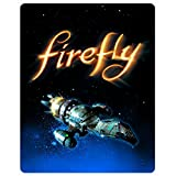 Firefly-Complete Series