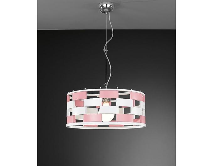 Plafoniere Colorate Per Camerette : La lampada baby sospensione e plafoniera per bambini