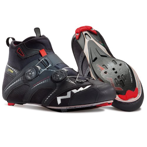 Northwave Extreme Winter GTX R by Northwave