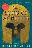 Kyпить The Song of Achilles: A Novel на Amazon.com