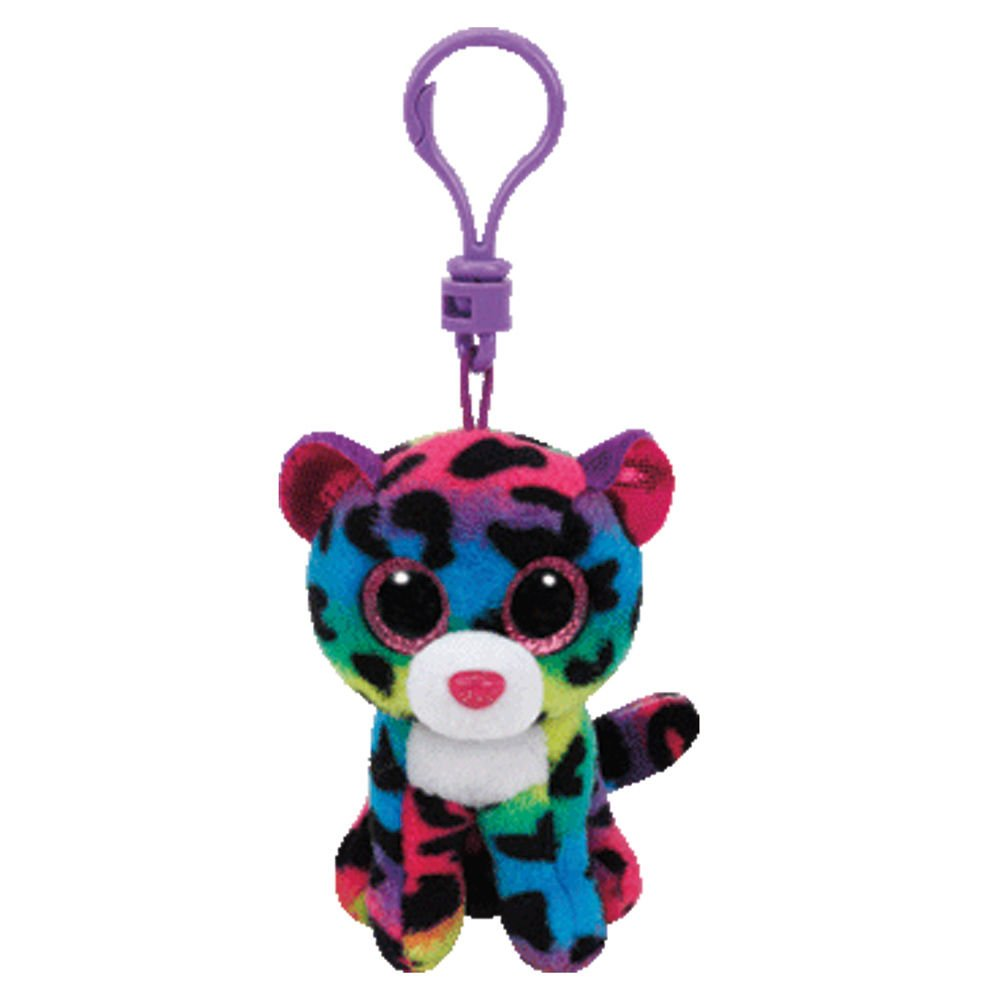 How to start autostart from a keychain company Leopard