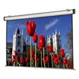 Da-Lite - 38829 - Da-Lite 45x60 Inch Video Format Easy Install Manual Screen w/CSR