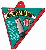 Wooster Brush 1801 AeroSander